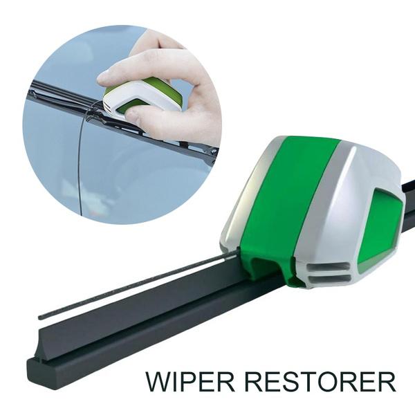 Blade, windshieldscratchrepairkit, carwiperblade, wiperbladerenovaterepair