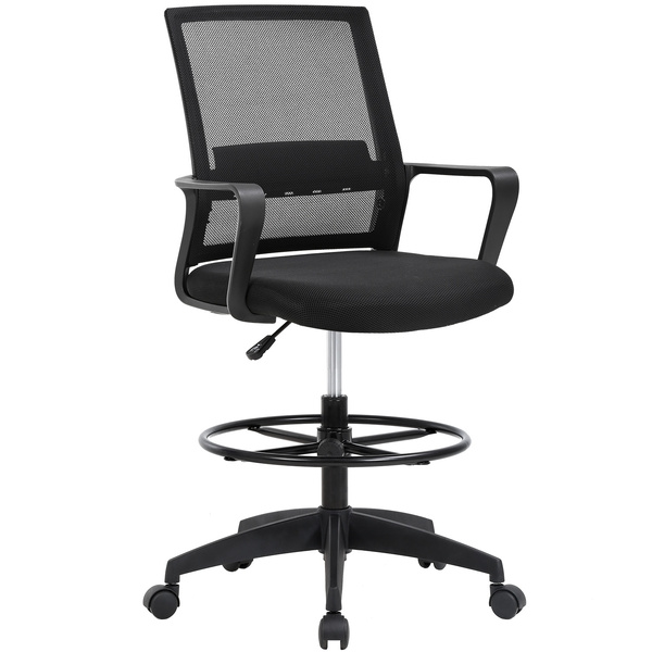 swivel, draftingchair, Office, draftingstool