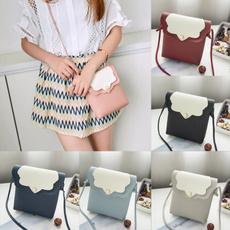Shoulder Bags, walletsampbag, Bags, phone wallet