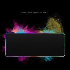led, keyboardpadled, keyboardpadrgb, colorfulmousepad