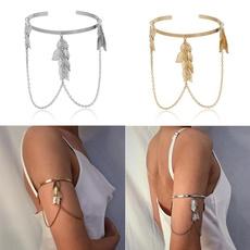leaves, Fashion, giftforgirlfriend, Jewelry