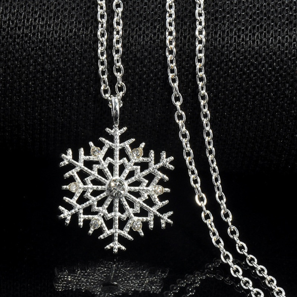 Fashion, Jewelry, Wedding Supplies, Sweaters