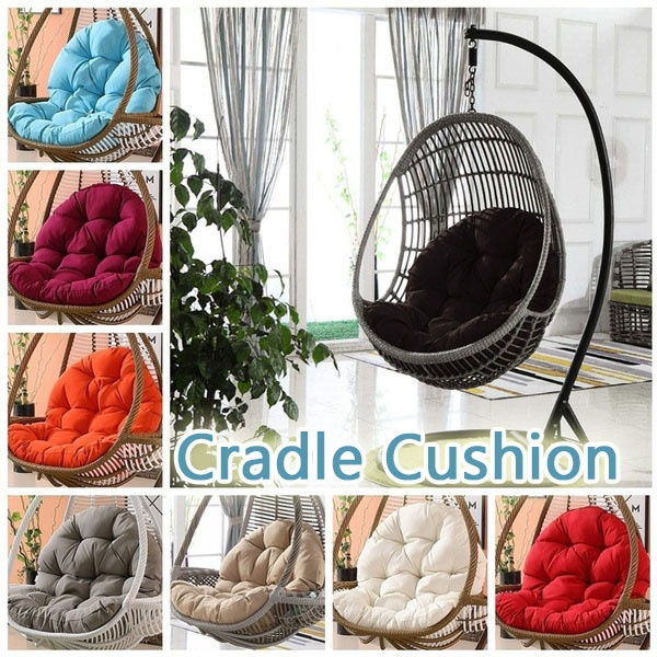 diningchaircushion, Outdoor, Mats, Indoor