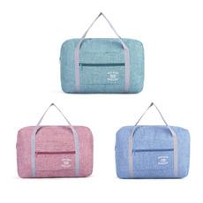 luggageampbag, Capacity, portable, Luggage