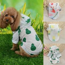 dog clothing, Fashion, Cloth, Summer