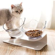pet bowl, Necks, petsstuff, Pets
