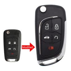 case, sonic, Remote, keypad