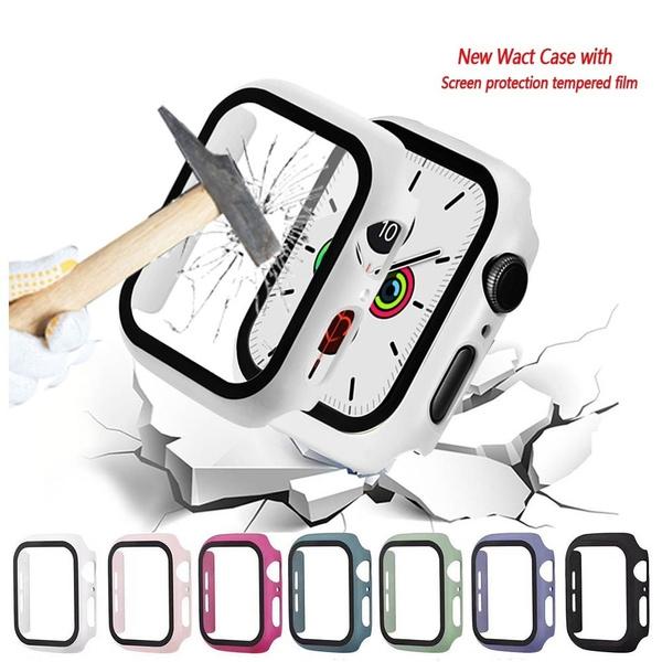 case, applewatchfilm, Apple, Watch