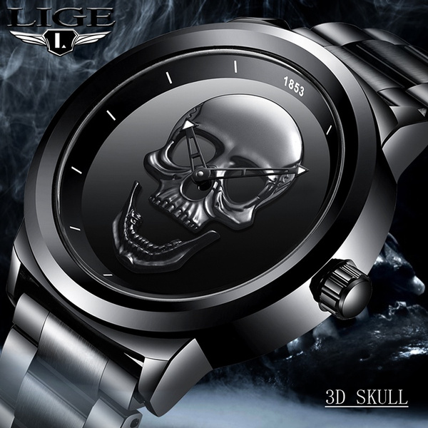 Fashion, gentswatch, Casual Watches, fashion watches