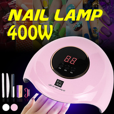 nailuvlight, naillamp, led, Belleza
