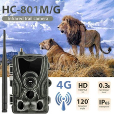 hdtrailcamera, trailcamera, Hunting, Waterproof