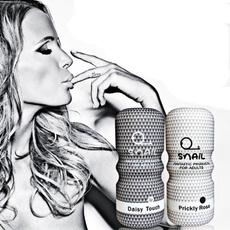 sextoy, Sex Product, Love, Men's Fashion