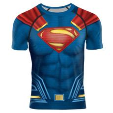 menscompressionshirt, topformen, Shirt, Fitness