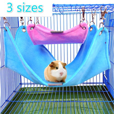 Shorts, Pet Bed, hamsterhammock, Pet Products