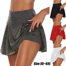 Leggings, Plus Size, loosecasualsweatpant, Sports & Outdoors