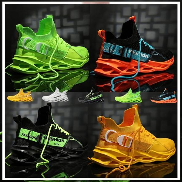 breathablecomfortableshoe, Fashion, outdoorhikingshoe, Basketballshoes