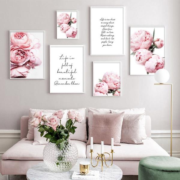 Pictures, kidbabyroom, Fashion, living room