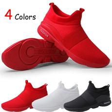 casual shoes, Fashion, Basketballshoes, Sports & Outdoors