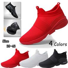 casual shoes, Fashion, tennis shoes, Mens Shoes
