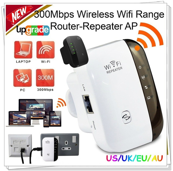 signalbooster, wirelesswifi, routerwifi, wifi
