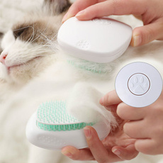 pet dog, petcleaningbrush, cathairremoval, Pets