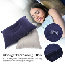 dailynecessitie, Outdoor, backcushion, camping