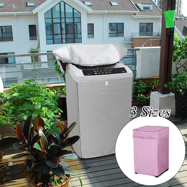 pink, Home Supplies, Fashion, dustproofcover
