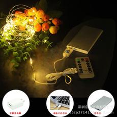 festivaldecorationlight, Lighting, led, Christmas