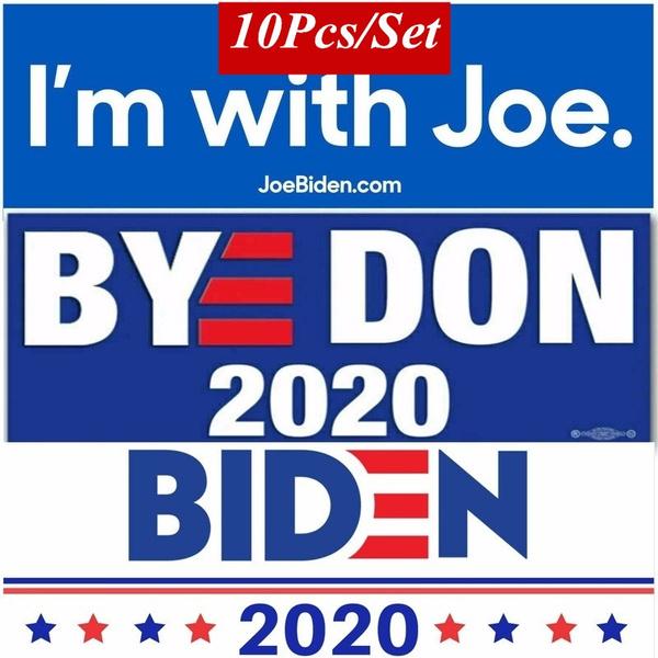 joebidensticker, joebidenforpresident2020, Stickers, president2020