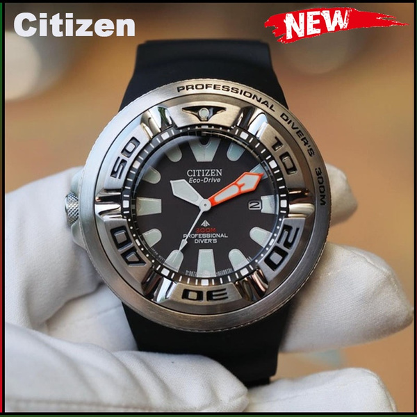 Blues, Gifts For Men, Gifts, fashion watches