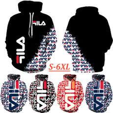 Couple Hoodies, Plus Size, hooded, Sleeve