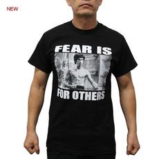 Mens T Shirt, hiphopfunnytshirt, Classics, newcasualtshirt