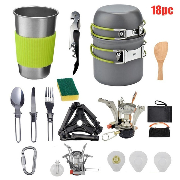 outdoorcooker, Outdoor, Survival, Hiking