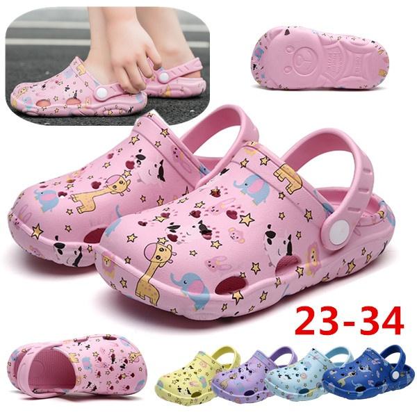 shoes for kids, beach shoes, shoesforgirl, childrensbeachshoe