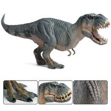 Collectibles, Toy, dinosaurvrexmodel, Dinosaur
