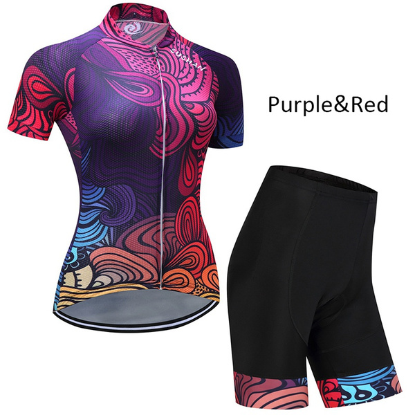 Outdoor, Bicycle, Sports & Outdoors, quickdryingzippertshirt