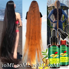 repairing, hair, Plants, Shampoo