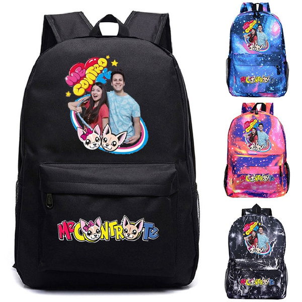 School, mecontrotetravelbag, mecontrotebagforkid, Fashion