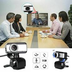 Webcams, usbcamera, usb, usbwebcam
