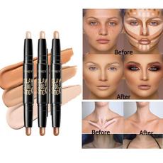 foundation, Head, Concealer, Beauty