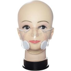 antiflumask, dustproofmask, mouthmask, shield