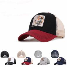Baseball Hat, mens cap, vintagehat, Men's Fashion