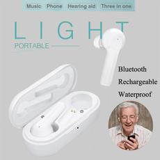 hearinglos, soundamplifier, digitalhearingaid, Earphone