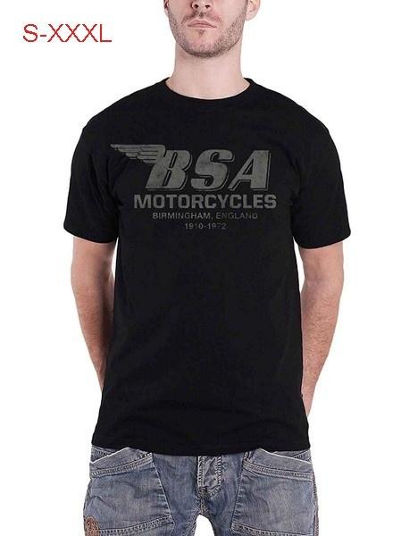 Fashion, Graphic T-Shirt, onecktshirt, black
