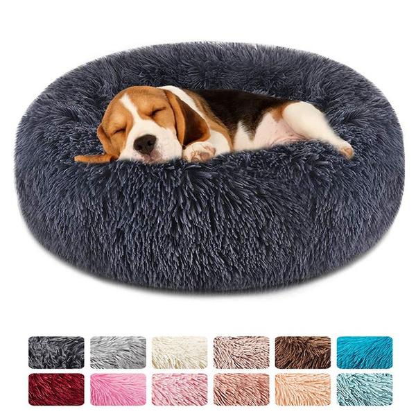 velvet, Cat Bed, Pets, house
