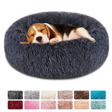 velvet, Cat Bed, Pets, Sofas