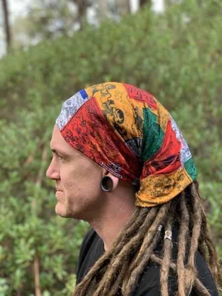caplock, Fashion, women hats, Cap