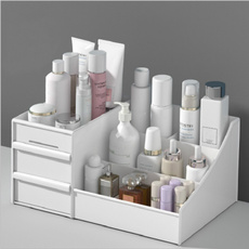 Storage Box, lipstickorganizer, Capacity, Beauty