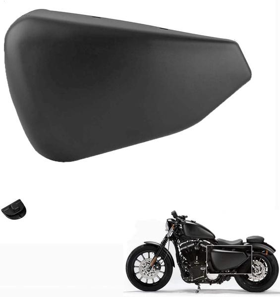 883, sportster, Harley Davidson, XL