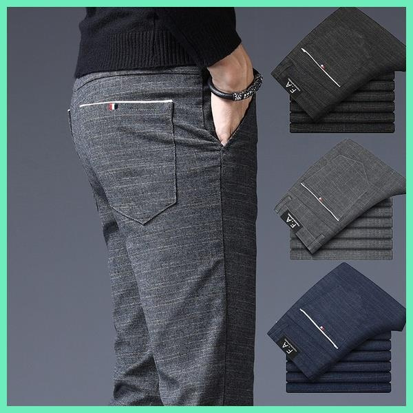 Plus Size, skinny pants, pants, Dress